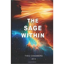 eBook-The Sage Within